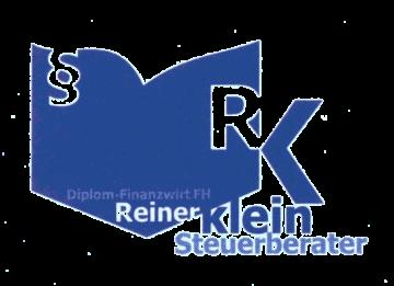 Steuerberater Reiner Klein